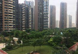 章江新区,宝能城豪德学区,房东急售,性价比超高