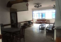 红旗二校学区房文明大道107平米4室2厅2卫出售