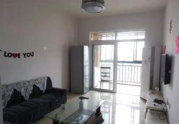 一线江景房  滨江爱丁堡正规二房仅售82.5万