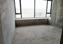 新区宝能城 豪德校 区  中间楼层温馨2房