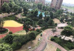 新区《世纪嘉园》全线江景,南北通透3房,首付40万