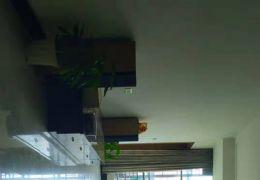 赣州四中对面银顶花园较新楼房出售