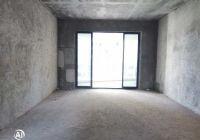 云星中央星城143平米4房仅售188万 红旗二校