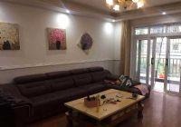 新區市政府旁 金鵬怡和園139平米3房僅售155萬