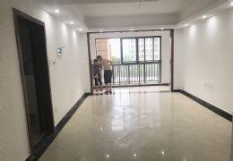 紫荊路111平米4室2廳2衛出租