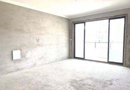 江山里189平大四房,超大阳台,单价1万3,急售!