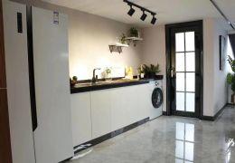 單價3千多的公寓,贛州哪里找,層高4.8米可做三房