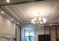 豪华装修星洲湾别墅252平米5室2厅3卫出售