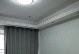 九方巨亿沃尔玛 翡翠公寓 一室一厅精装 拎包入住 52万出售