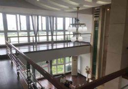 章江北大道191平米4室2厅2卫出售
