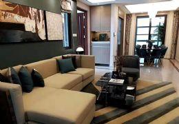廣東北站 全線海景精裝3房 單價7000起可落戶口