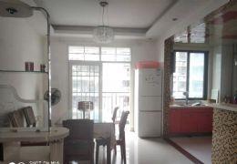 章江新區,市政府旁,單價一萬一,南北通透,超長陽臺