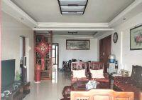 一線江景濱江大道134平米3室2廳2衛出售