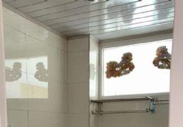 愛丁堡53平米6室2廳1衛出租