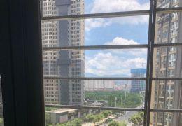 中環中央城 2室2廳1衛