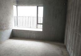 中海华府169平米5室2厅2卫出售