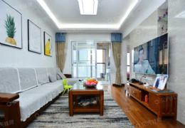 麗景江山精裝三房家具家電全送包車位158萬出售