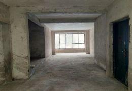 繁荣广场177平米3室2卫出售