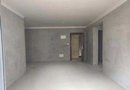 中海国际社区标准三房出售