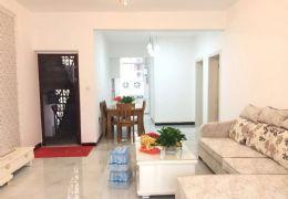 文清路学区房2室大阳台 低楼层也适合老人家居住