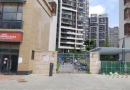 香格里拉旁金星小學正對面 單層帶租約小區口旺鋪出售