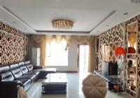 临江的房碧水蓝庭131平米3室2厅3卫出售