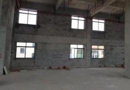 锦江国际旁 7米层高买1用2  仅此一家 适合办公