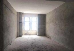 章江新區城中央位置,單價不到8500每平,稀缺房源