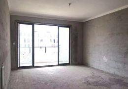 章江新區萬象城旁,黃金樓層三房,單價只需12000
