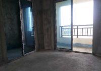三中七中学区房!最新小区新华府115平4室售115