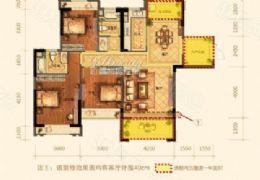 新區 萬象城旁 正規三房 南北雙陽臺