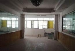 文清路學區房143平米3室2廳1衛出售