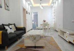文清路小學學區房,3房2廳2衛,全新精裝送家具