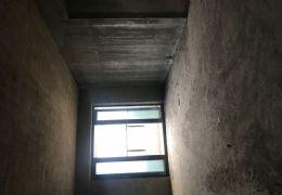 章江新區 寶能城 豪德小學 經典3房 超高得房率僅售115萬