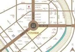 赣州中心地带  十龙聚龟旁边   公寓写字楼 出售