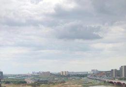 章江新区 嘉福金融中心高端小区 4房 183平另带