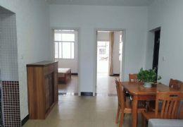 红旗二校学区房75平米2室2厅1卫出售