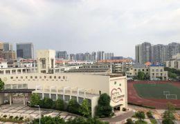 锦绣虔城一口价142万 房源真实 低于市场价20万