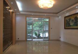 豪德学区房 京华苑 精装四房两厅146平136万