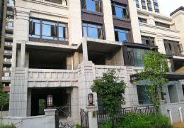 世纪嘉园265平米6室3厅3卫出售