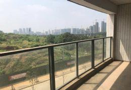 江景小三房 視野好 低于市場價15萬 房源真實