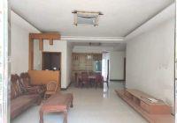 临江房金湾花园133平米3室2厅2卫出售