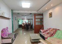 江景房濱江小區138平米3室2廳2衛出售