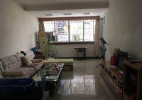 吉祥花園129平米3室2廳出售