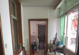 西津路80平米2室2厅1卫出售