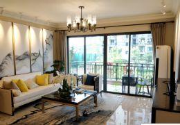 人氣小區,出一棟賣一棟,新出特價房,看房從速