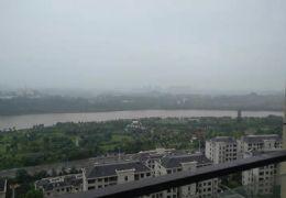 江山里 全线江景4房 户型很好 随时看房