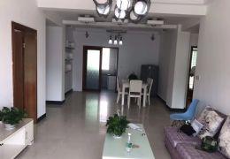 金坪花园125平米2室2厅1卫出售