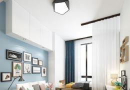 开发区 星河广场领寓 为少数人拥有 总价低月供低