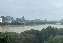 章江北大道   一线江景复式楼  出售